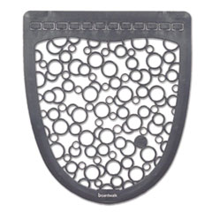 BWK UMGW Boardwalk Urinal Mat 2.0 BWKUMGW