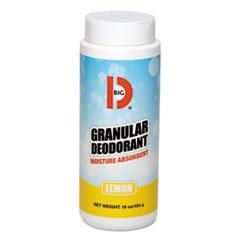 BGD 150 Big D Industries Granular Deodorant BGD150