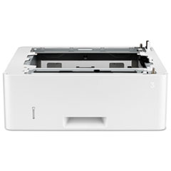 HEW D9P29A HP LaserJet 550-sheet Feeder Tray for Laserjet Pro M402 Series HEWD9P29A