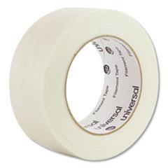 UNV 31648 Universal 350# Premium Filament Tape UNV31648