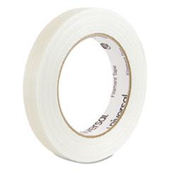 UNV 30018 Universal 120# Utility Grade Filament Tape UNV30018