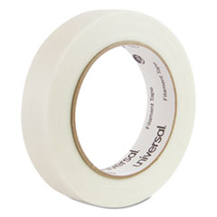 UNV 78001 Universal 165# Medium Grade Filament Tape UNV78001