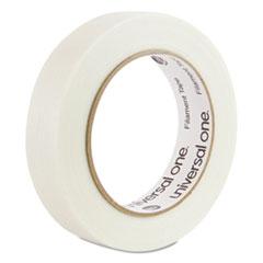 UNV 31624 Universal 350# Premium Filament Tape UNV31624