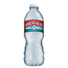 NLE 1039242 Arrowhead Natural Spring Water NLE1039242