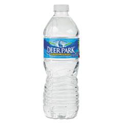 NLE 1039244 Deer Park Natural Spring Water NLE1039244