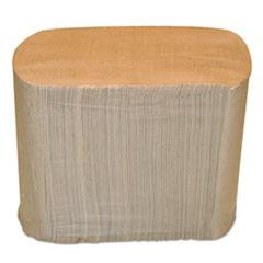MOR 5000VN Morcon Paper Napkins MOR5000VN