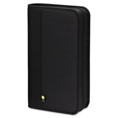 CLG BNB48 Case Logic CD/DVD Binder CLGBNB48