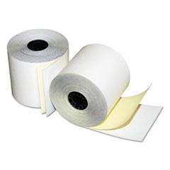 QUA 15625 Quality Park Carbonless Paper Rolls QUA15625