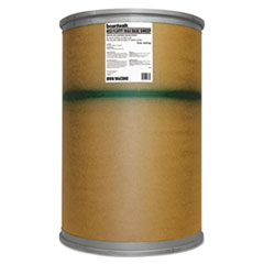 BWK W6COHO Boardwalk Blended Wax-Based Sweeping Compound BWKW6COHO