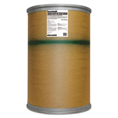 BWK G6COHO Boardwalk Oil-Based Sweeping Compound BWKG6COHO