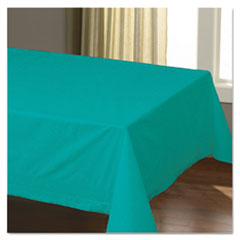 HFM 220601 Hoffmaster Cellutex Table Covers HFM220601