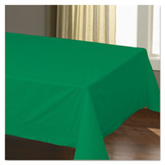 HFM 220629 Hoffmaster Cellutex Table Covers HFM220629