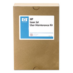 HEW CE731A HP CE731A, CE732A Maintenance Kit HEWCE731A