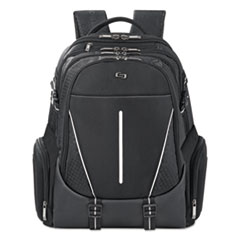 USL ACV7004 Solo Active Laptop Backpack USLACV7004