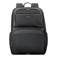 USL UBN7014 Solo Urban Backpack USLUBN7014