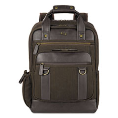 USL EXE7353 Solo Bradford Backpack USLEXE7353
