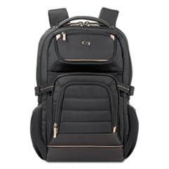 USL PRO7424 Solo Pro Backpack USLPRO7424