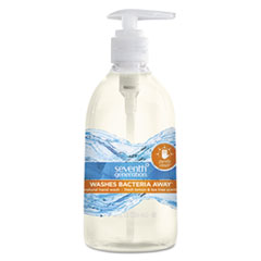SEV 22924EA Seventh Generation Natural Hand Wash SEV22924EA