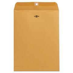 UNV 41907 Universal Kraft Clasp Envelope UNV41907