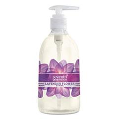 SEV 22926 Seventh Generation Natural Hand Wash SEV22926
