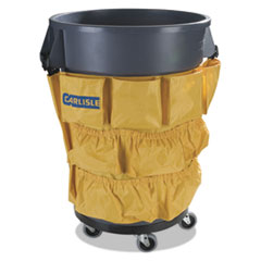 CFS 3691704 Carlisle Bronco Waste Container Caddy Bag CFS3691704
