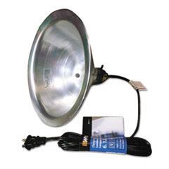 WOO 151 CCI Flood and Clamp Lamp 151 WOO151