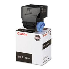 CNM 0452B003AA Canon 0452B003AA, 0453B003AA, 0454B003AA, 0455B003AA Toner Cartridge CNM0452B003AA