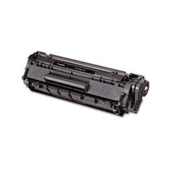 CNM 104 Canon 104 Toner Cartridge CNM104