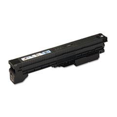 CNM 1069B001AA Canon 1066B001AA, 1067B001AA, 1068B001AA, 1069B001AA Toner Cartridge CNM1069B001AA