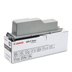 CNM 1389A004AA Canon 1389A004AA Toner Cartridge CNM1389A004AA