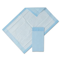 MII MSC281232CT Medline Protection Plus Disposable Underpads MIIMSC281232CT