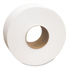 CSD B210 Cascades PRO Select Jumbo Bath Tissue CSDB210