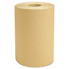 CSD 1313 Cascades North River Hardwound Roll Towels CSD1313