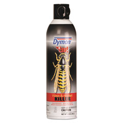 ITW 18320 Dymon THE End Wasp & Hornet Killer ITW18320