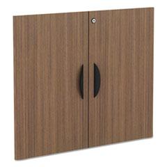 ALE VA632832WA Alera Valencia Series Bookcase Cabinet Door Kit ALEVA632832WA