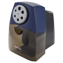 EPI 1675LMR X-ACTO TeacherPro Classroom Electric Pencil Sharpener EPI1675LMR