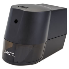 EPI 19210LMR X-ACTO Model 2000 Home Office Electric Pencil Sharpener EPI19210LMR