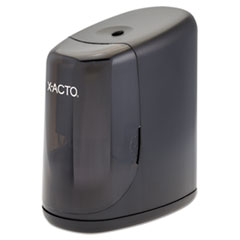 EPI 1730LMR X-ACTO Vortex Office Electric Pencil Sharpener EPI1730LMR