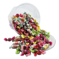 OFX 00079 Office Snax Individually Wrapped Candy Assortments OFX00079