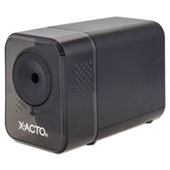 EPI 1818LMR X-ACTO XLR Office Electric Pencil Sharpener EPI1818LMR