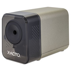 EPI 1800LMR X-ACTO XLR Office Electric Pencil Sharpener EPI1800LMR