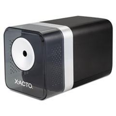 EPI 1744LMR X-ACTO Power3 Office Electric Pencil Sharpener EPI1744LMR