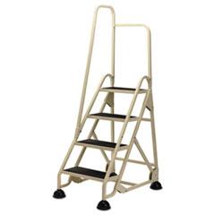 CRA 1041R19 Cramer Stop-Step Ladder CRA1041R19