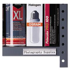 CLI 87447 C-Line Shelf Labeling Strips CLI87447