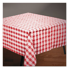 HFM 220670 Hoffmaster Tissue/Poly Tablecovers HFM220670