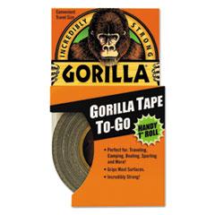 GOR 6100104 Gorilla Glue Gorilla Tape GOR6100104