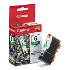 CNM BCI6G Canon BCI6G, BCI6R Ink Tank CNMBCI6G