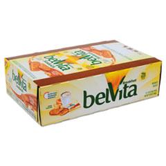 CDB 04068 Nabisco belVita Breakfast Biscuits CDB04068