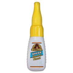 GOR 7500101 Gorilla Glue Super Glue GOR7500101