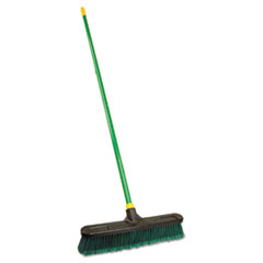 QCK 5282ZQK Quickie Bulldozer Multisurface Pushbroom QCK5282ZQK